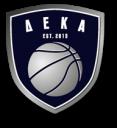 Dekabasket-logo