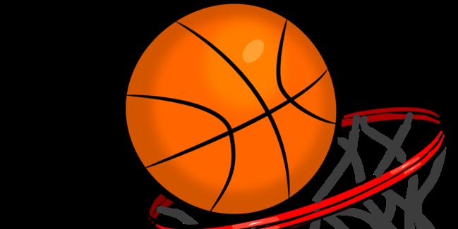 basketball_hoop