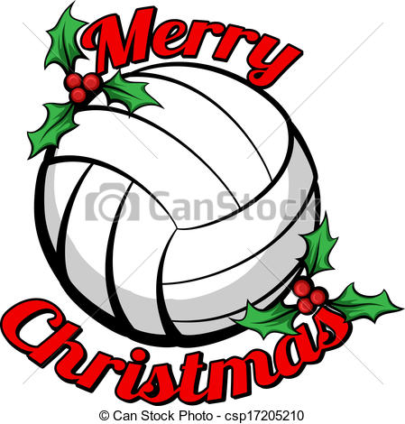 volleyball-merry-christmas-vector-clip-art_csp17205210