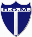 ΜΟΥΔΑΝΙΑ