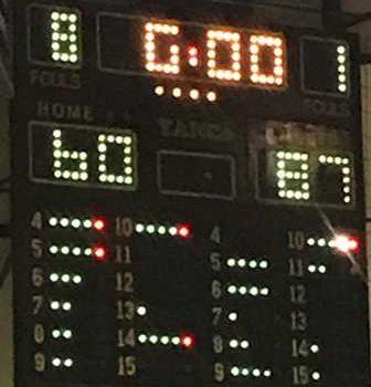 scoreboard_ΒΑΟ-ΕΥΚΑΡΠΙΑ