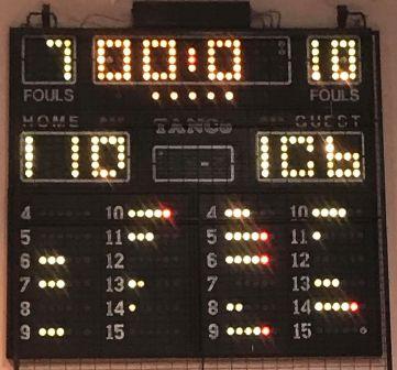 scoreboard_MENT-BAO