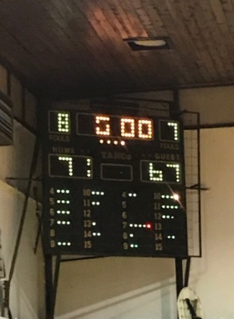 scoreboard_ΒΑΟ-MACCABI_71-67