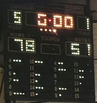 scoreboard_ΒΑΟ-deka_78-51