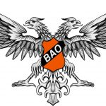 BAO KOINO