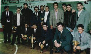 pali-prwtathl-1995