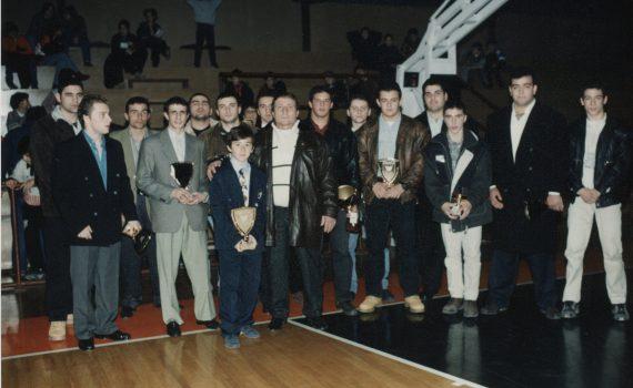 pali-prwtathl-1997
